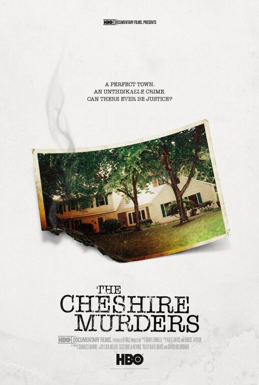 cheshire_murders.jpg