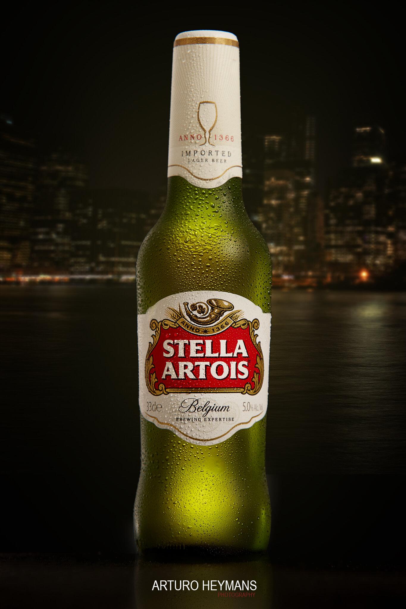 Stella Artois0901-Firma.jpg