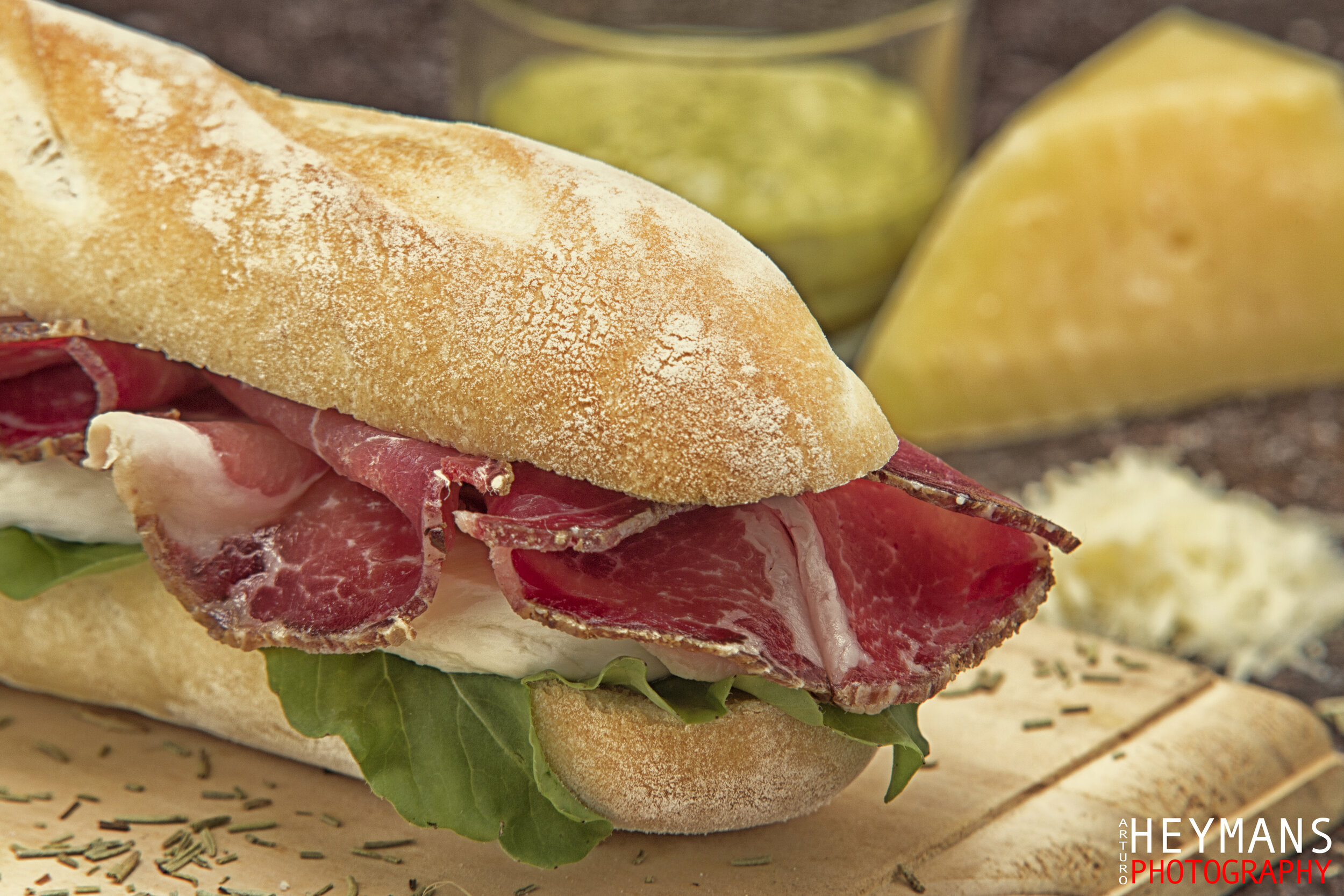 Sandwich-12960-Edit.jpg