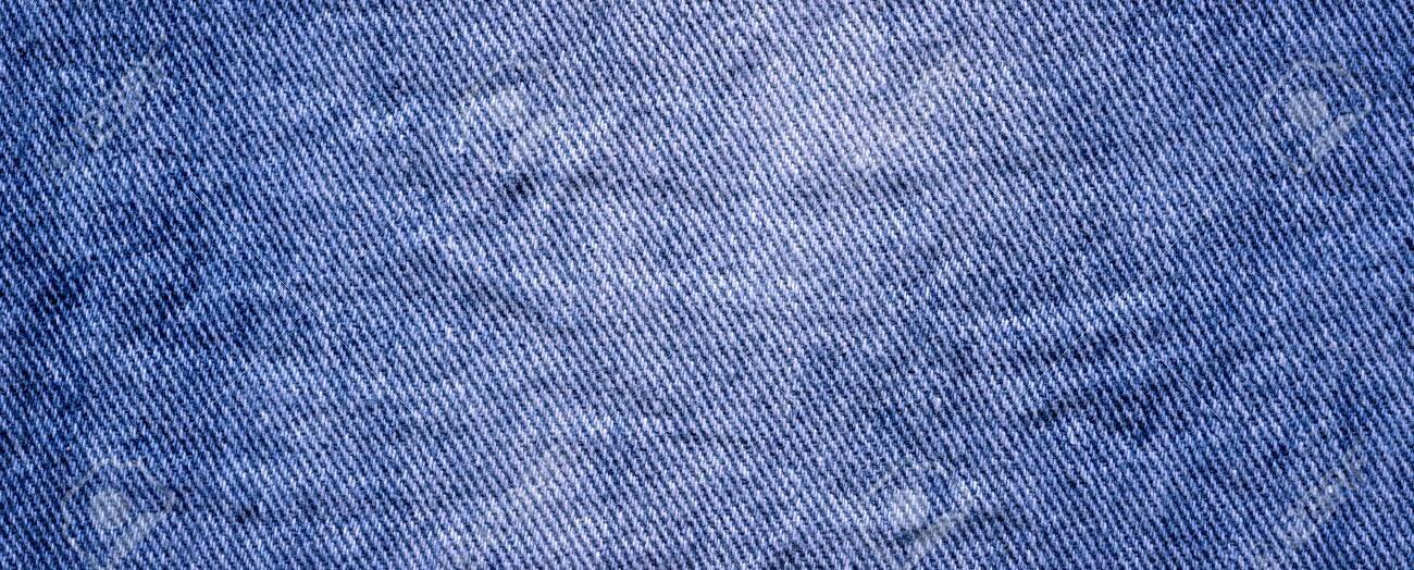 89115957-blue-jean-texture-background-fabric-jeans-wallpaper.jpg