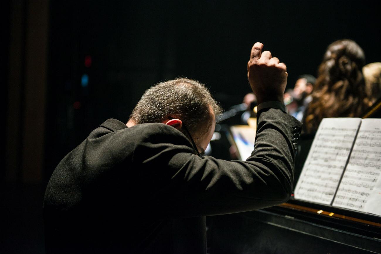SymphonyGrowingProductivity-SianaAltiise.png