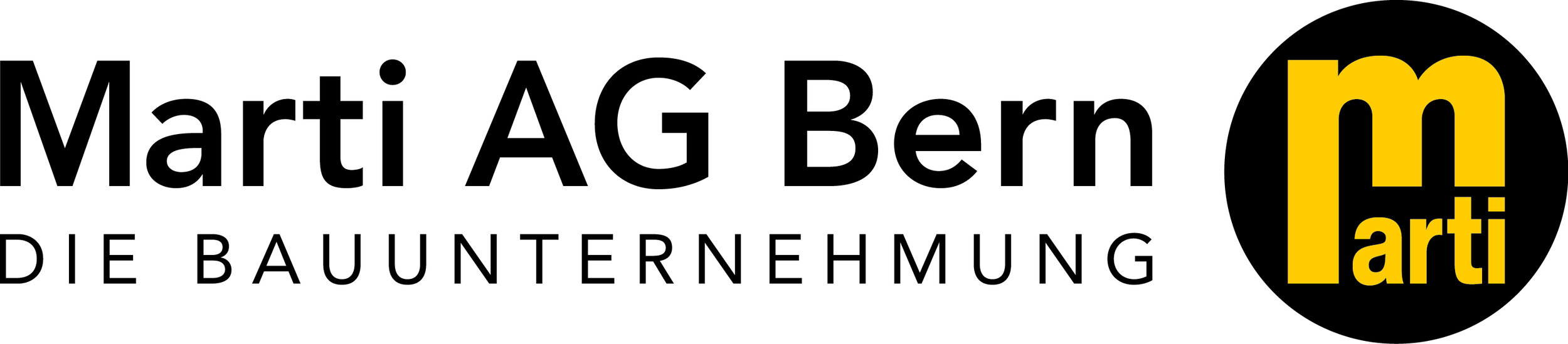 Marti AG Bern
