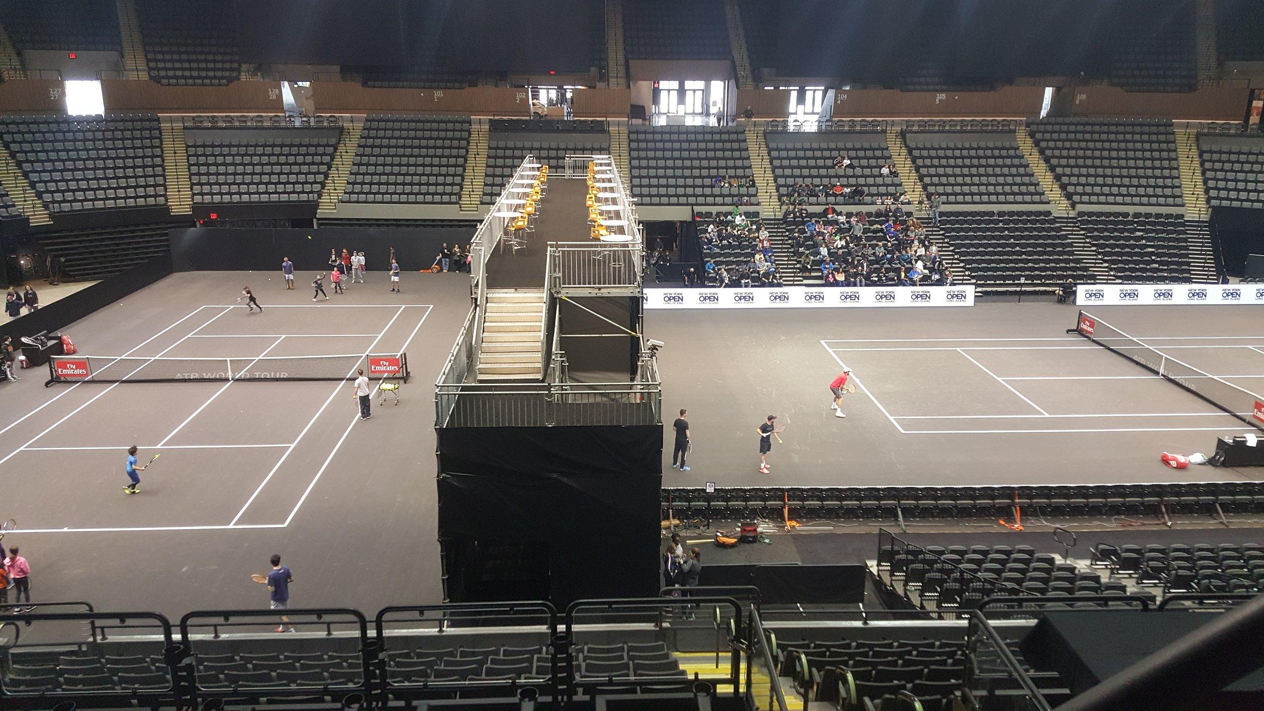 2018 NY Open Laykold Masters Rome.jpg