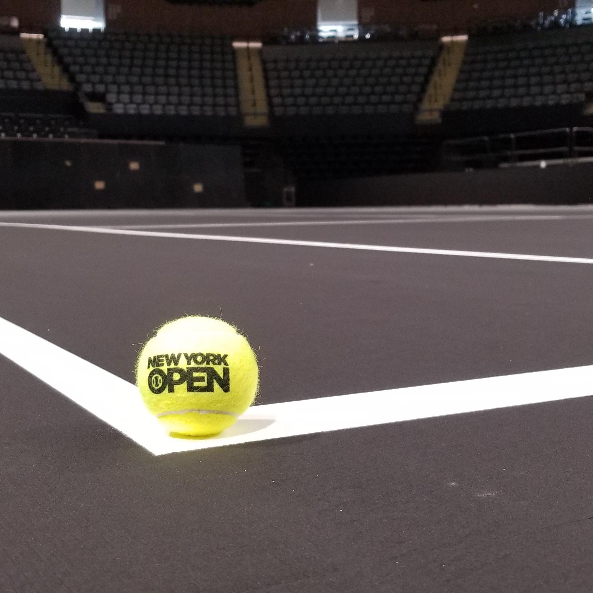 NY Open Laykold Masters Rome 1.jpg