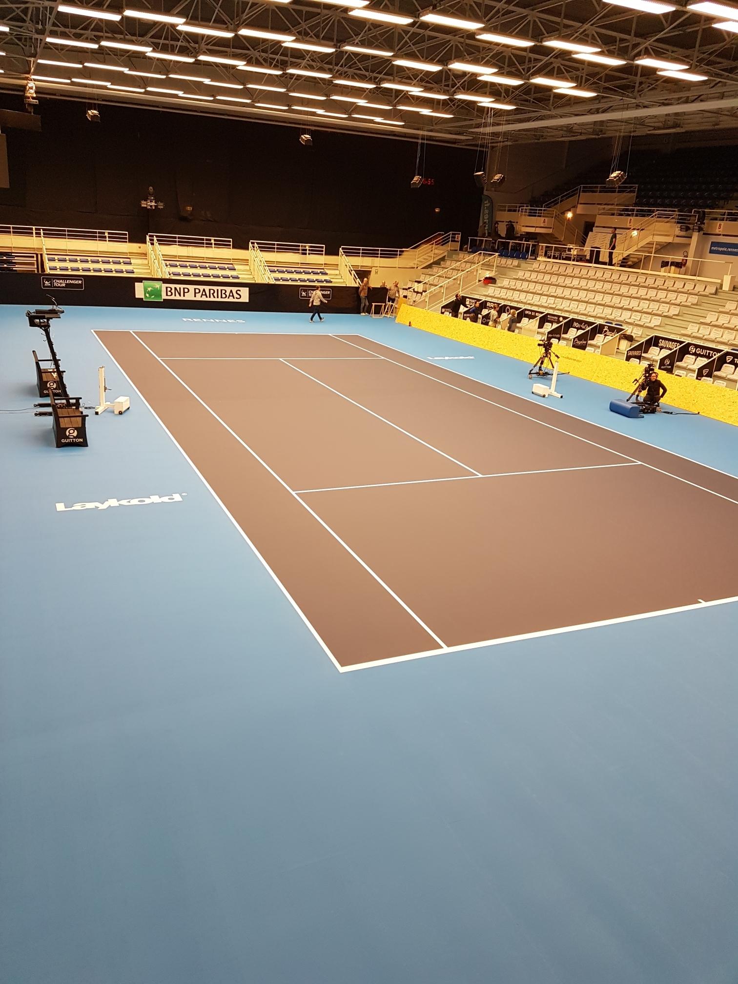 Open Rennes.jpg