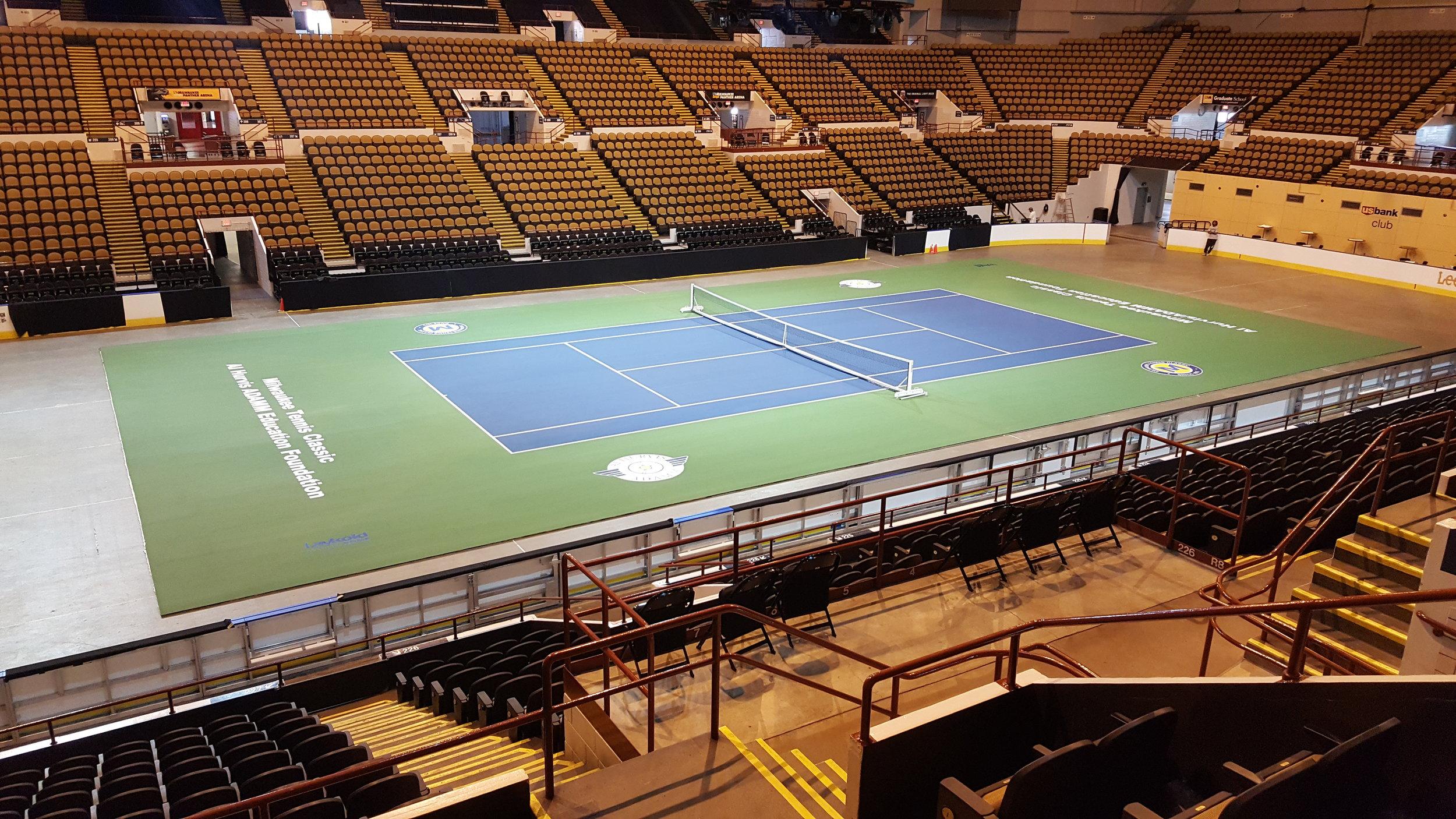 Milwaukee Classic - Laykold Masters Rome (3).jpg