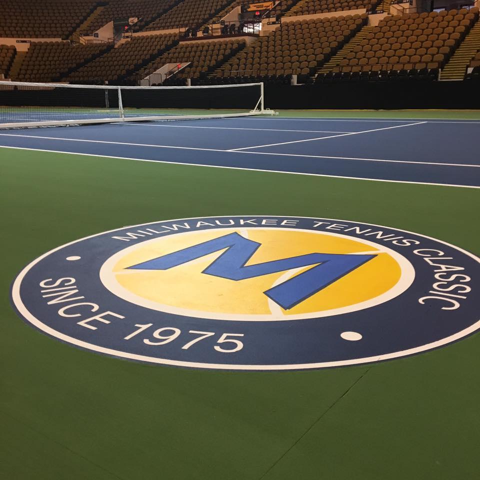 Milwaukee Classic - Laykold Masters Rome (7).jpg