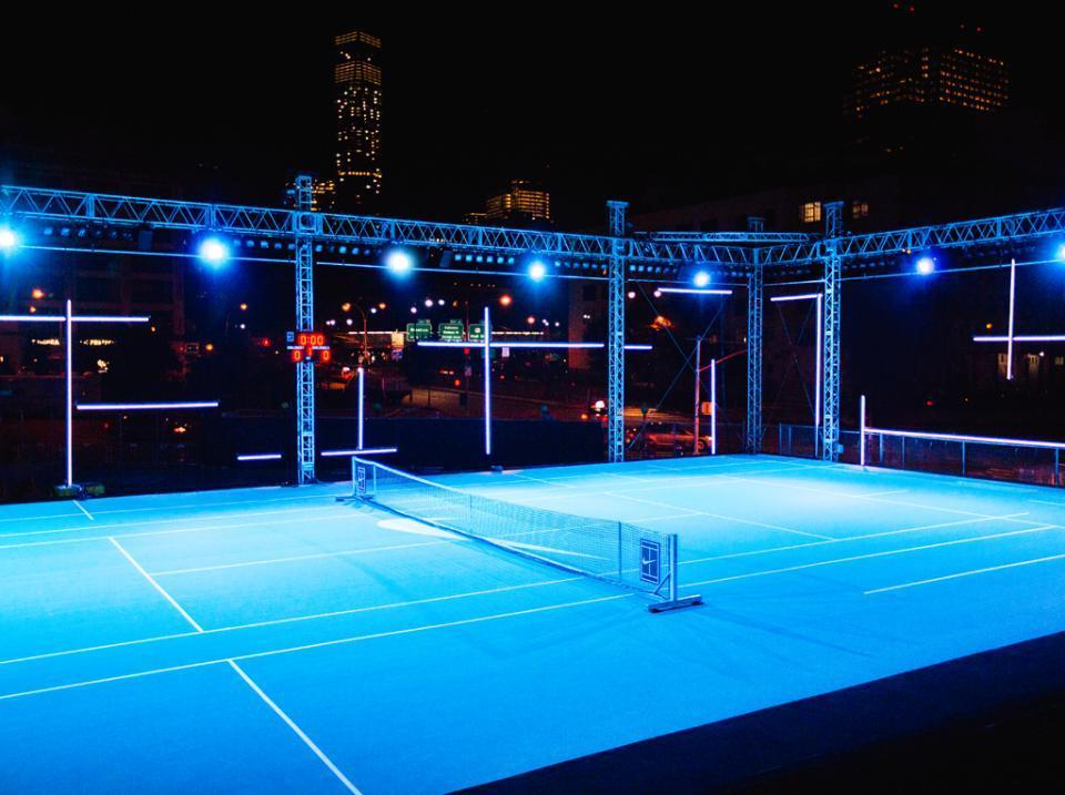 Laykold Masters Nike Court - Night.jpg