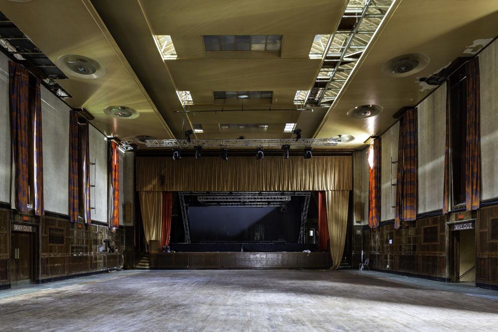 HTH Assembly Hall.jpg