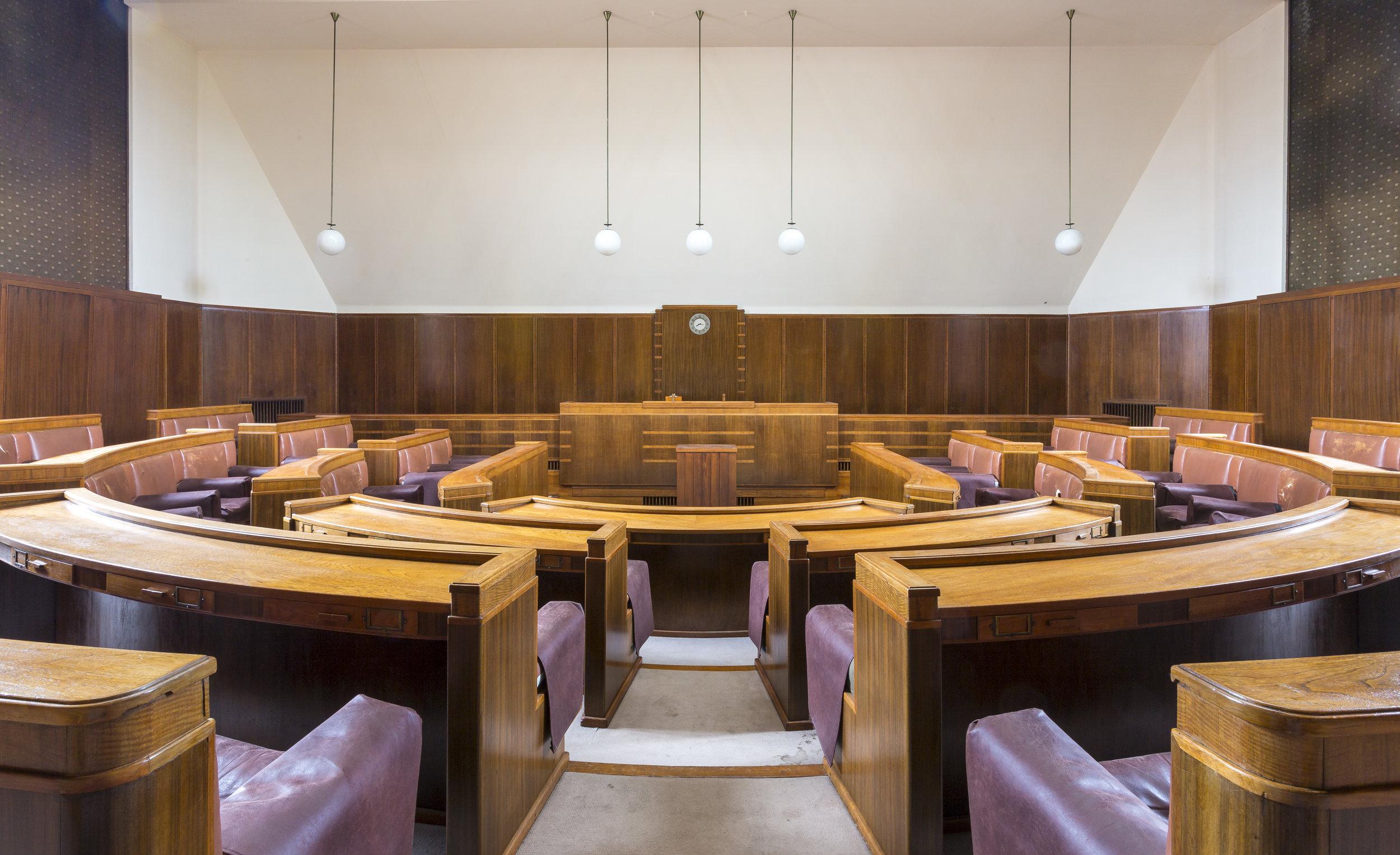 HTH Council Chambers.jpg