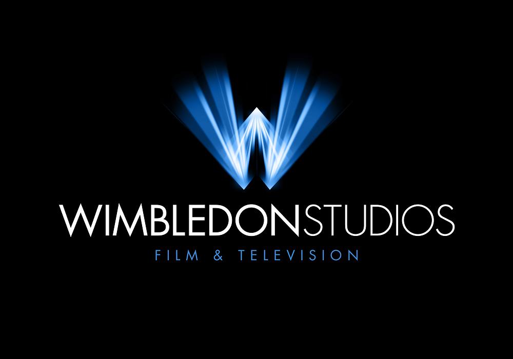 Wimbledon Studios.jpg