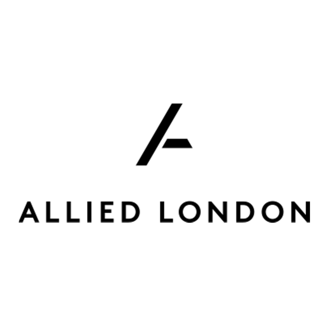 Allied London square.png