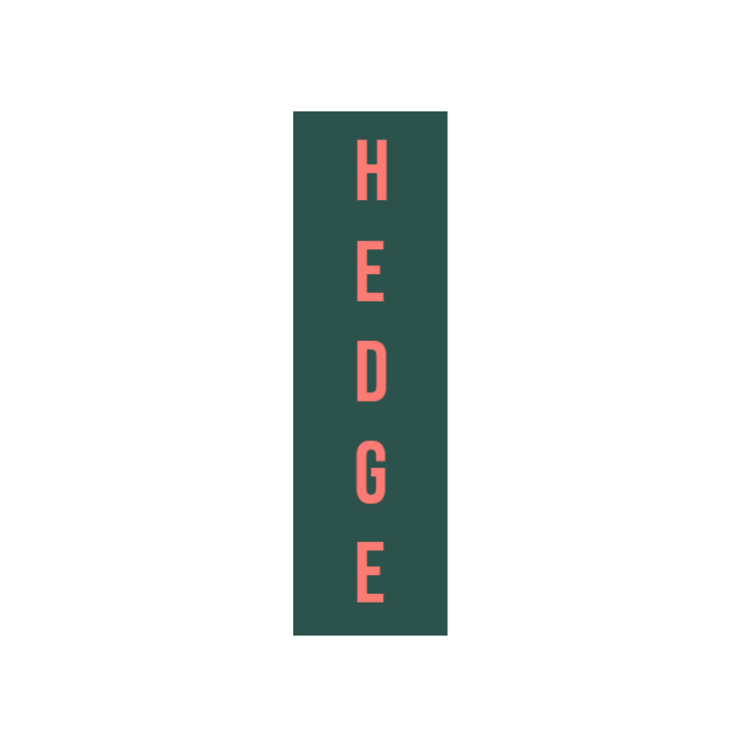 Hedge.png