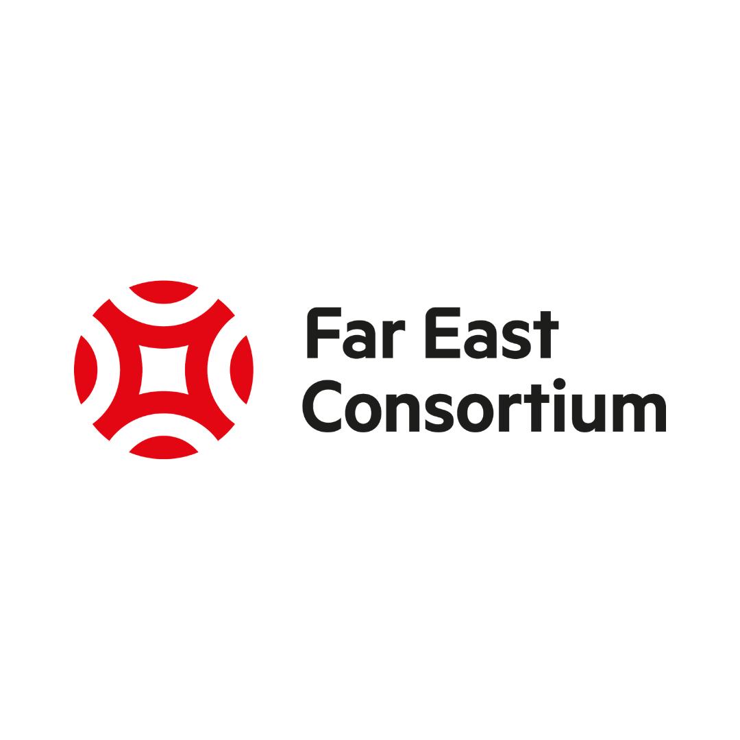 Far East Consortium.png