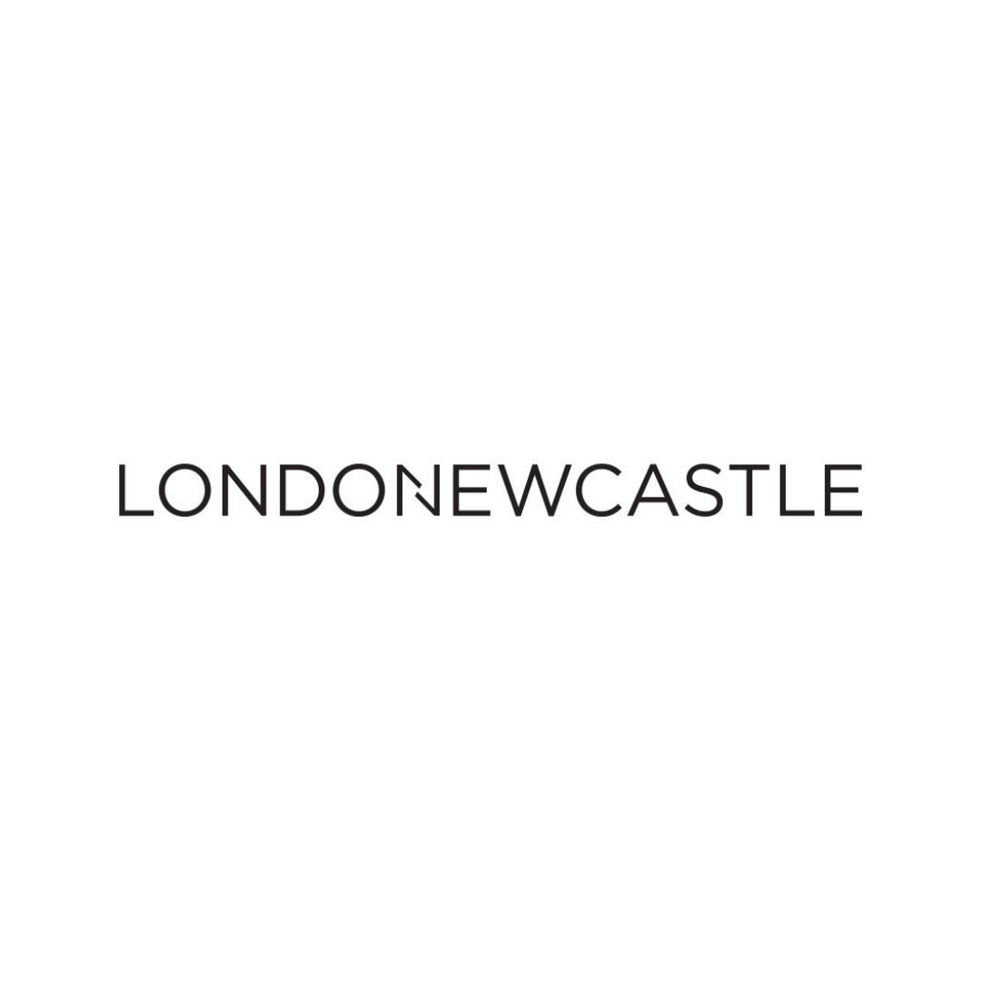 LondonNewcastle.png