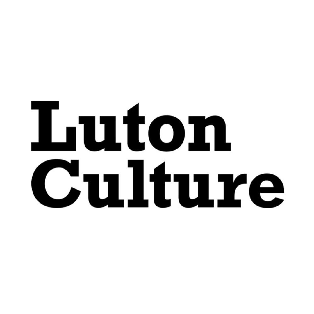 Luton Culture.png