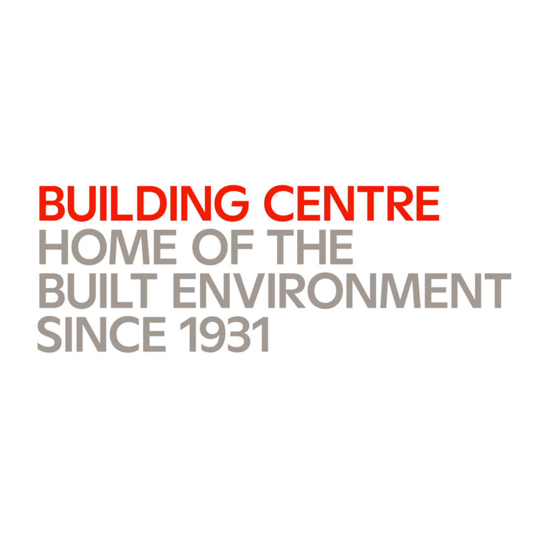 Building Centre.png