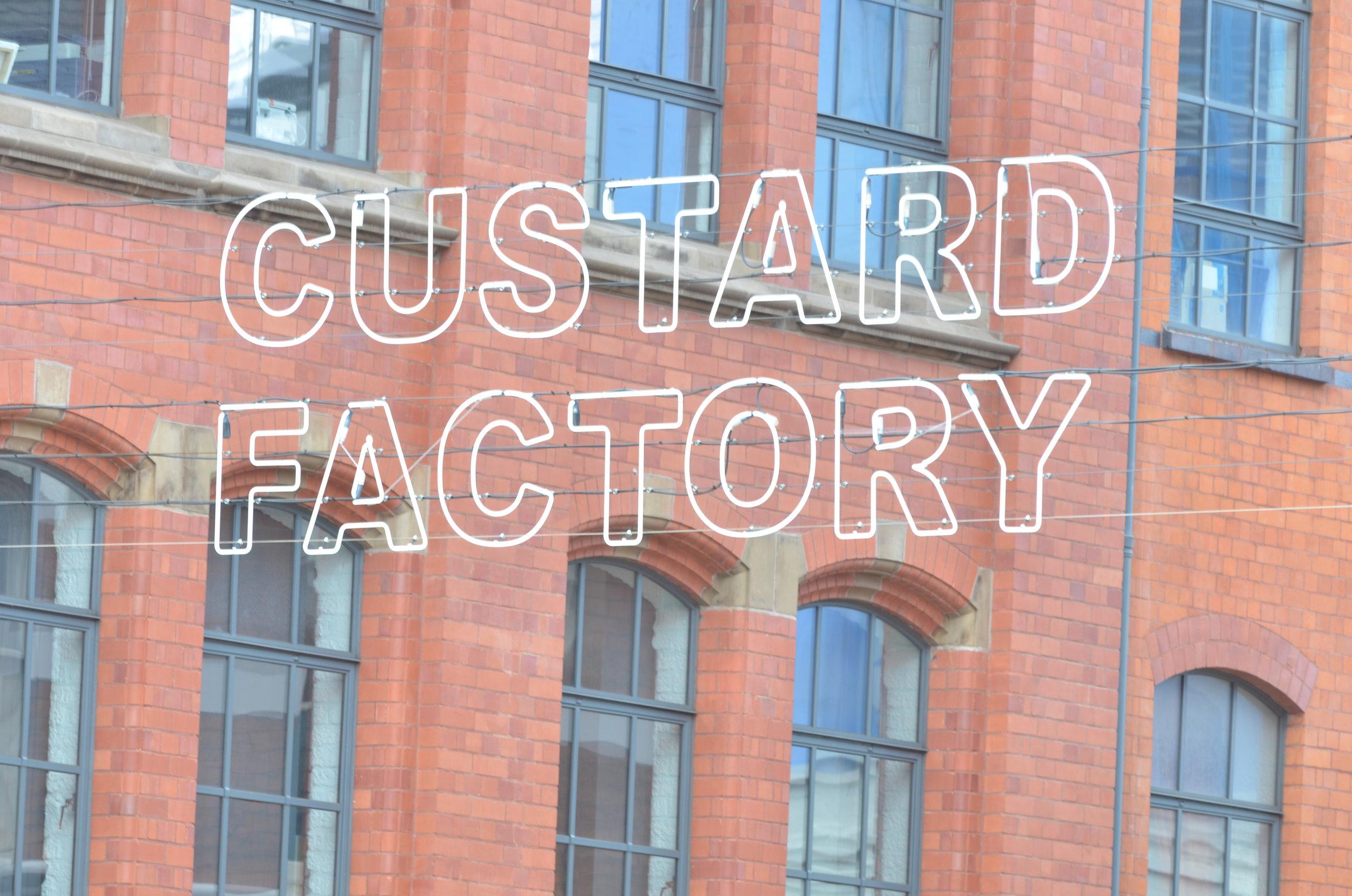 Custard Factory signage.jpg