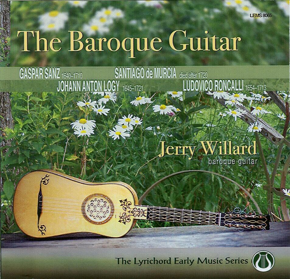 the baroque guitar.jpg