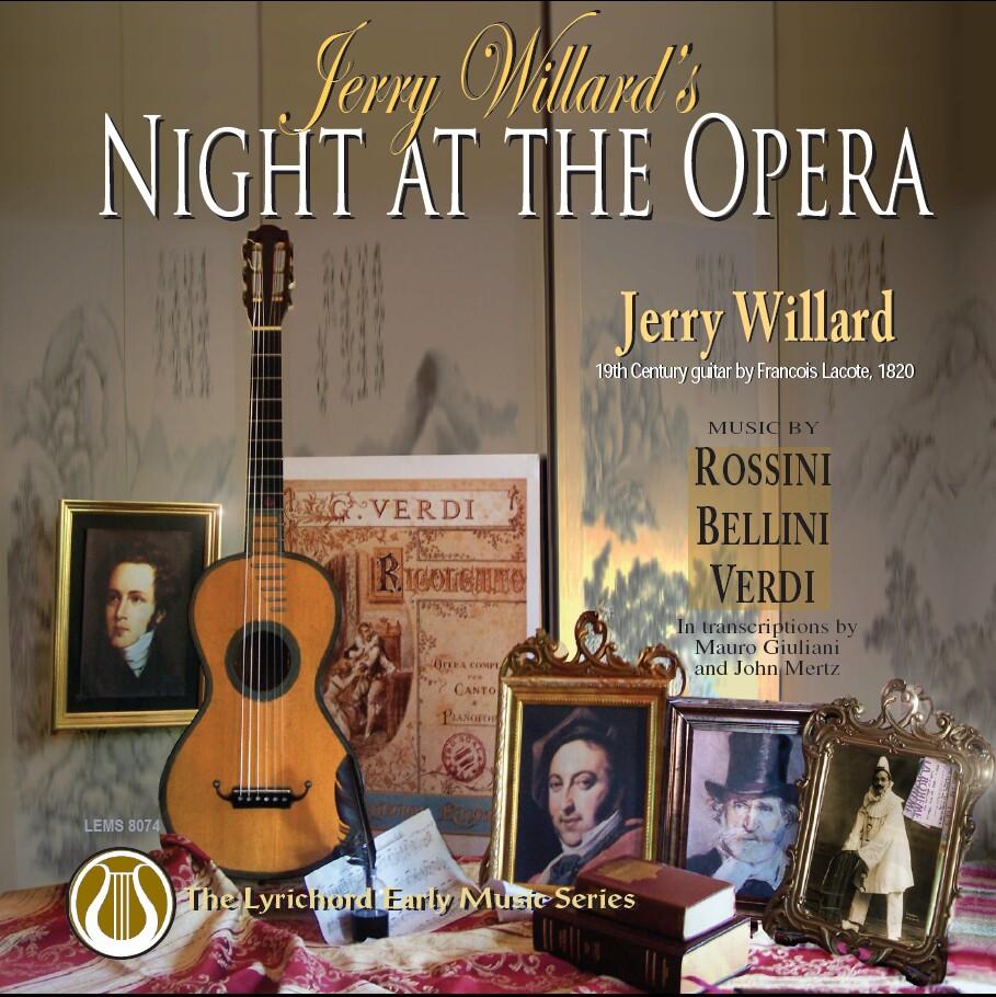 opera-cover.jpg