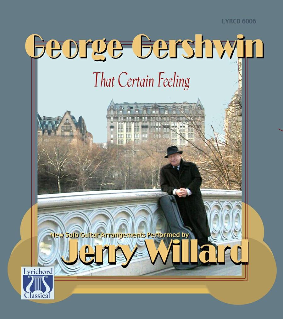 gershwin-cover.jpg
