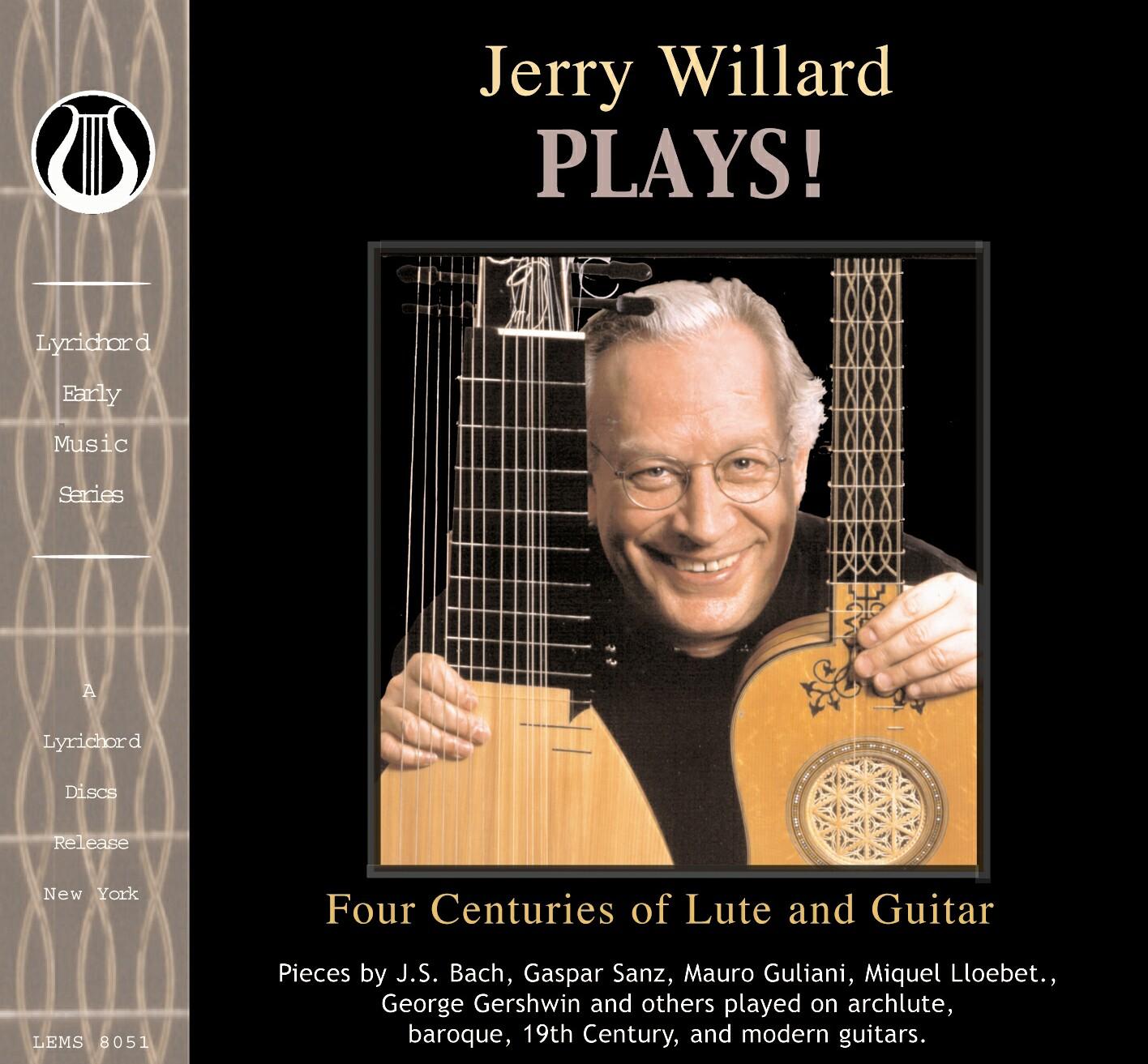 Jerry Willard plays.jpg