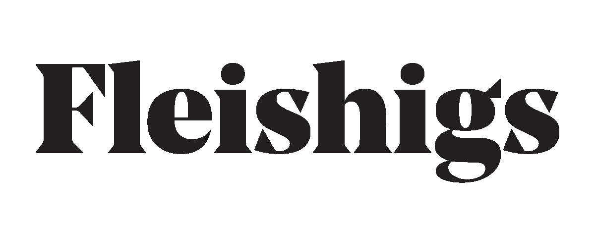 fleishigs@4x.png