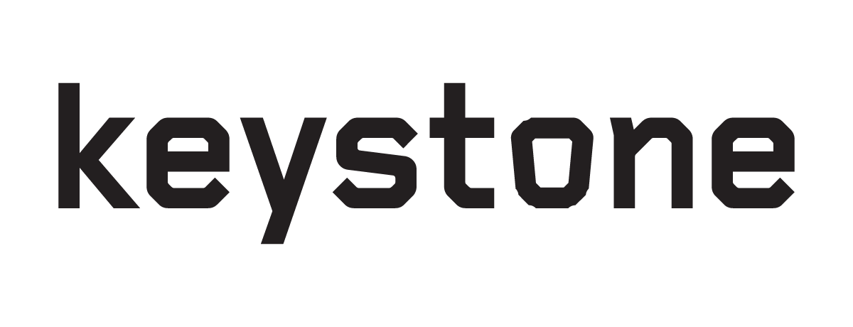keystone@4x.png