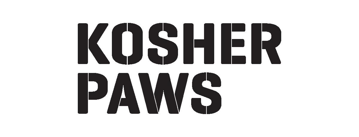 kosherpaws@4x.png