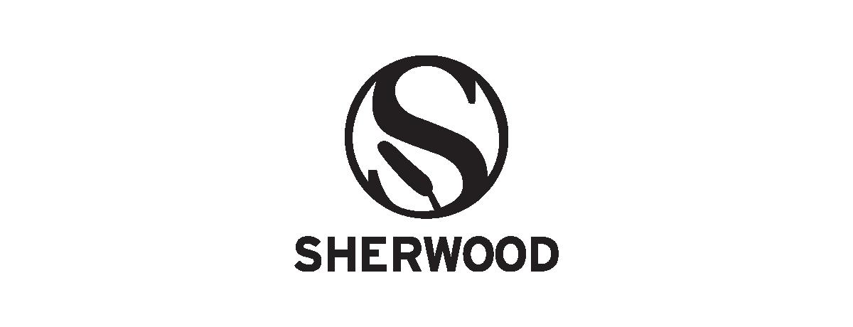 sherwood@4x.png