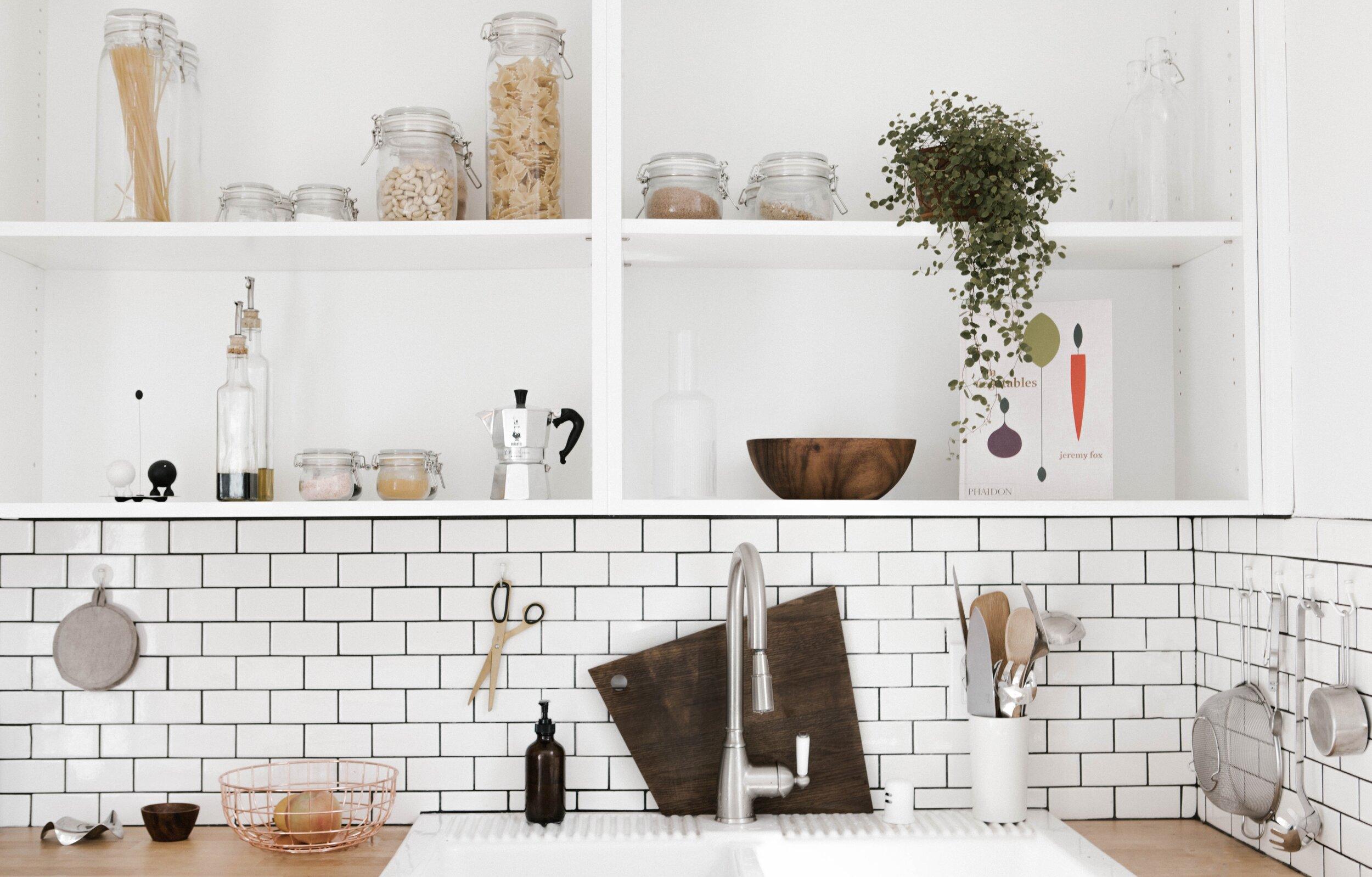 Kitchen Shelves.jpg
