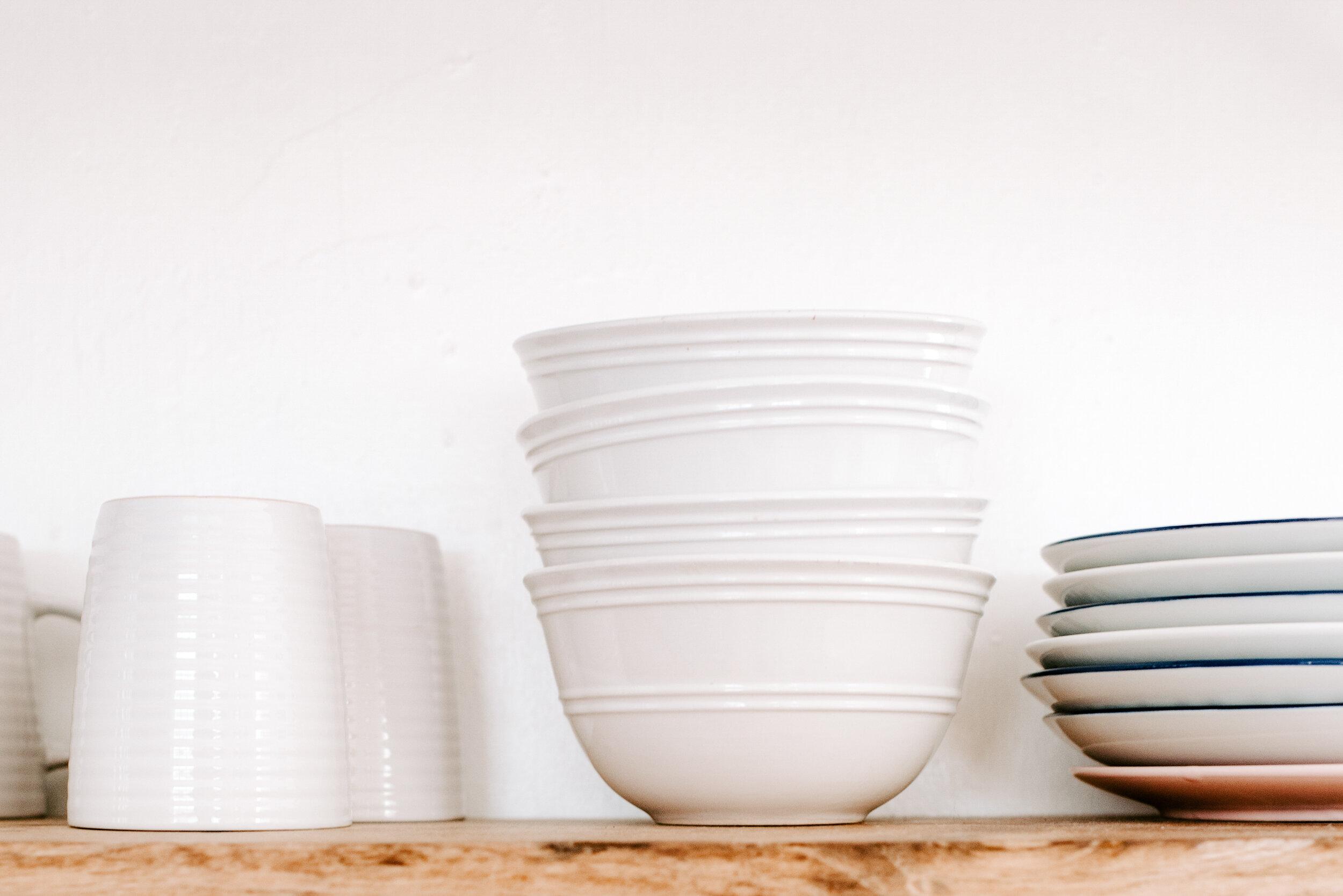 Jana Bishop- Bowls and Cups.jpg