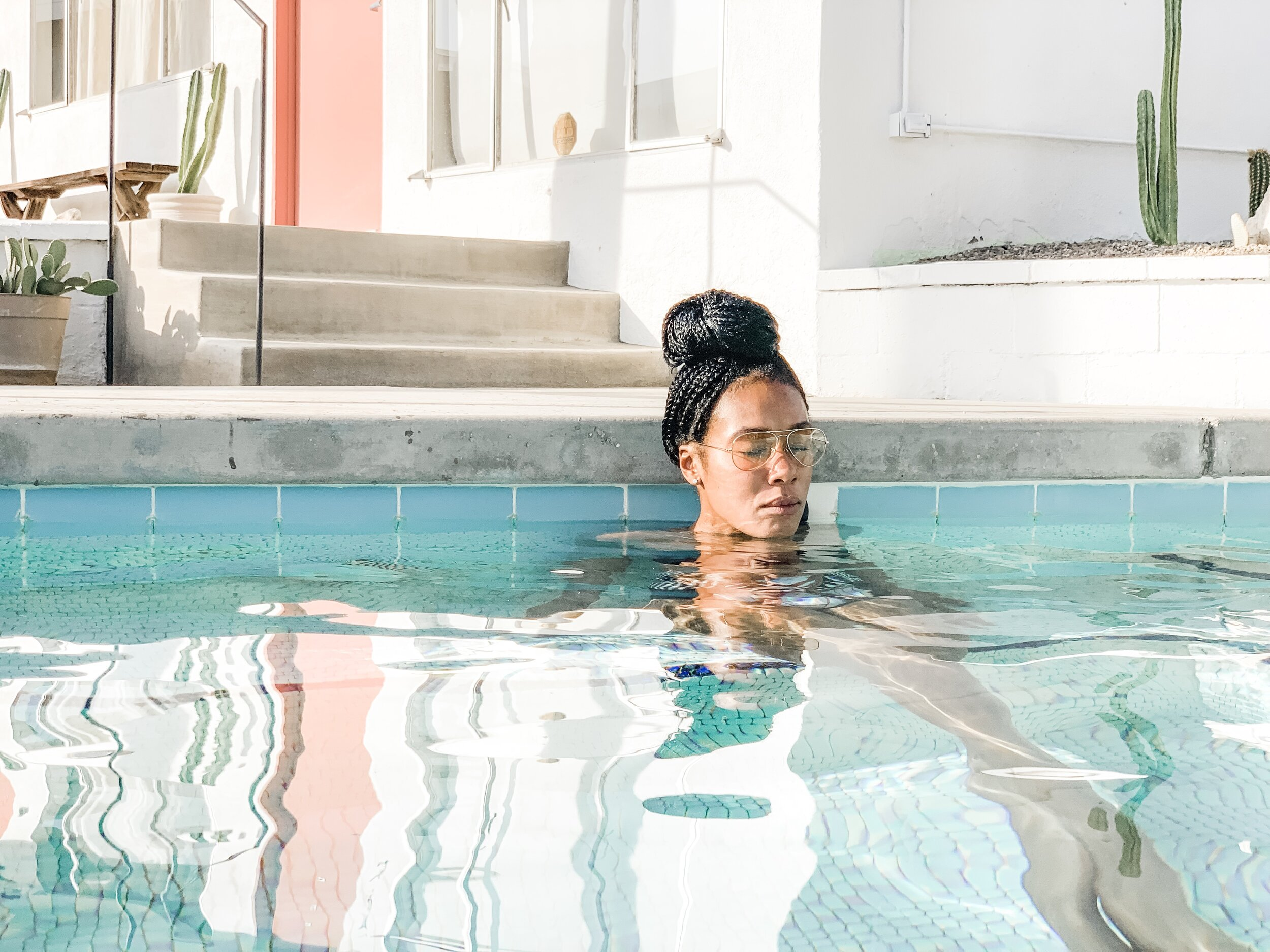 Spa Treatments - Our menu selections are a representation of ancient traditions that renew, revive, and relax the mind, body, and sprit to return to balance.We use only organic, sustainable, high-quality Ayurvedic products.