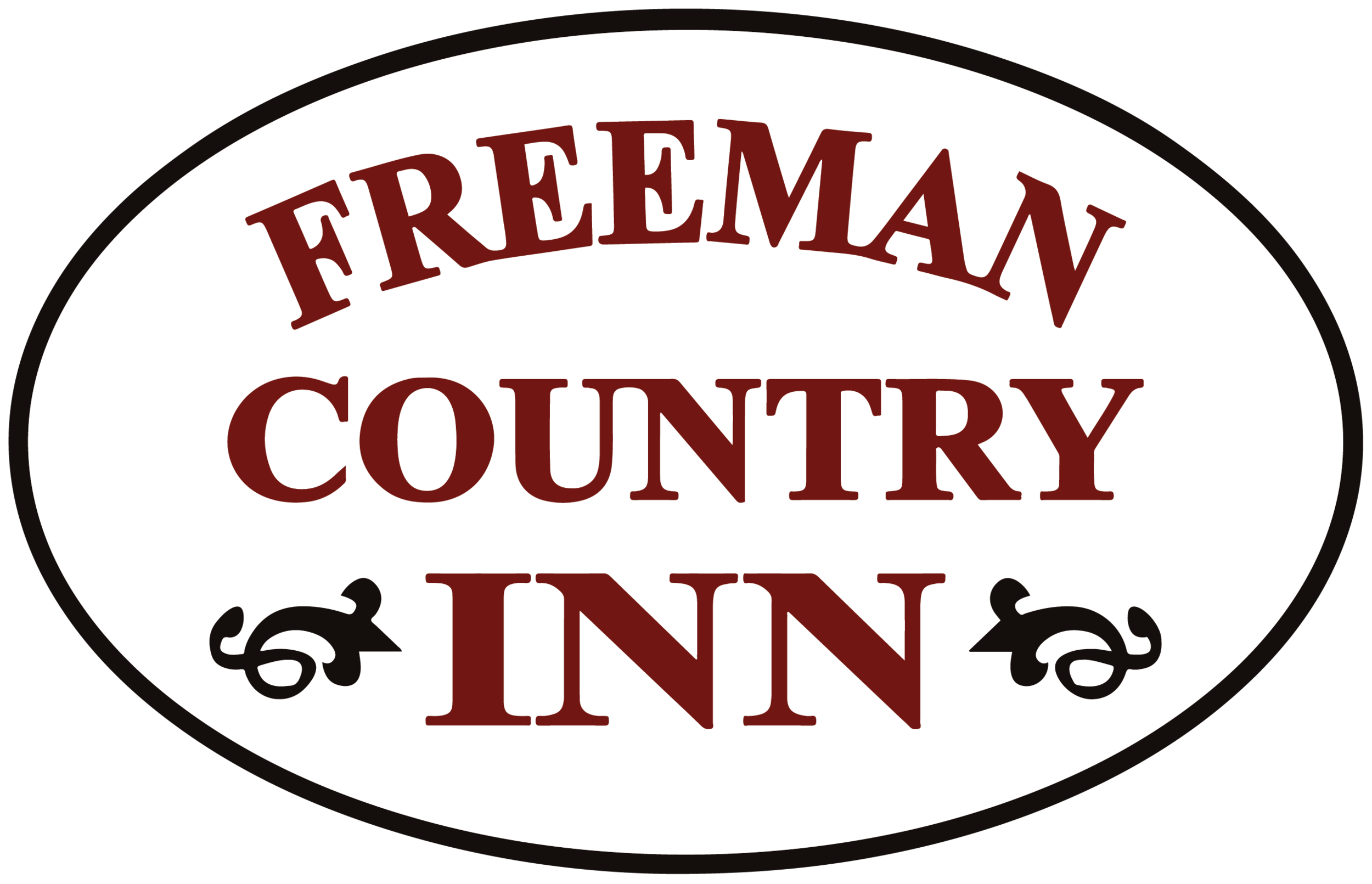 freeman country inn-01.png