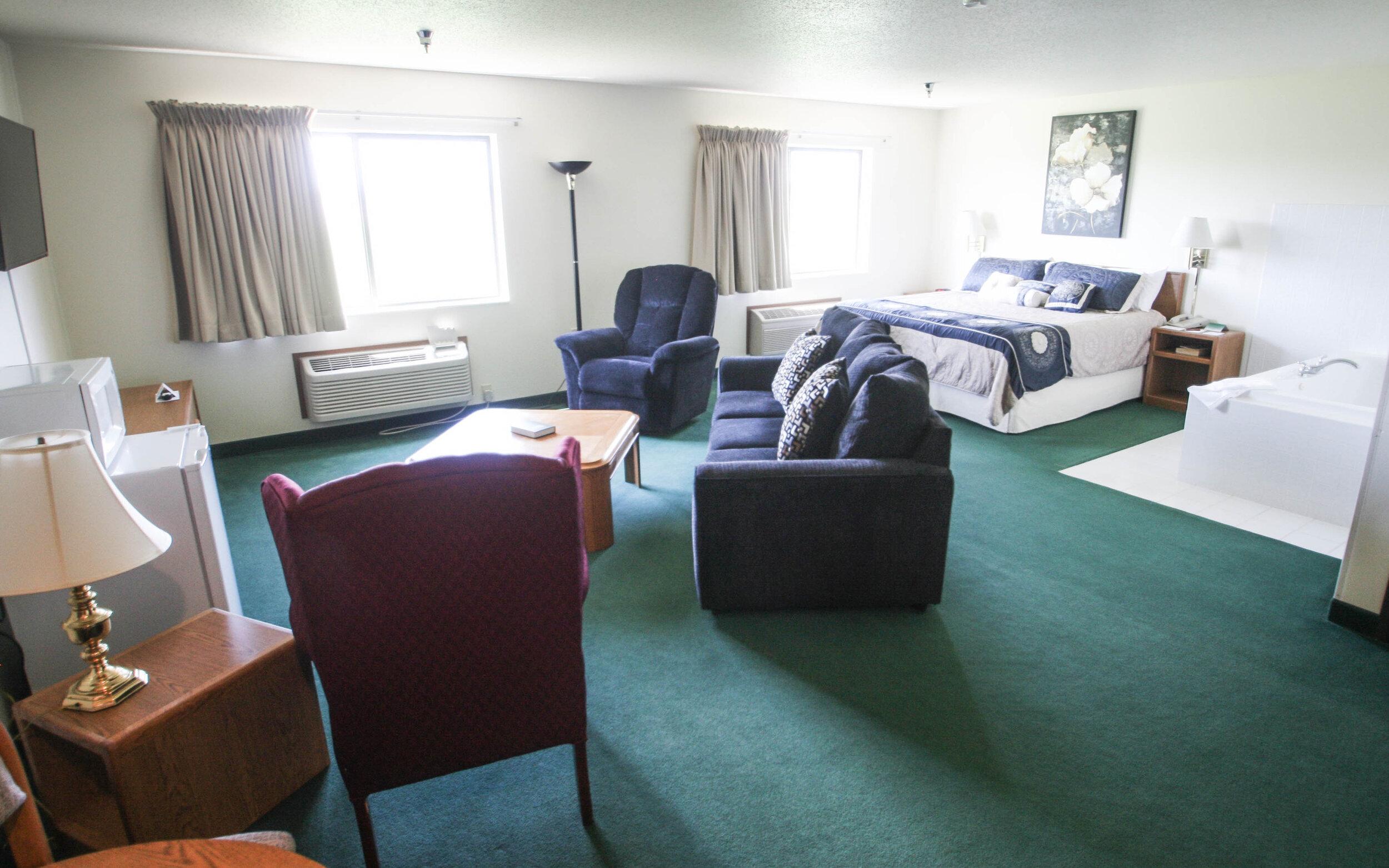 Freeman Country Inn-16.jpg