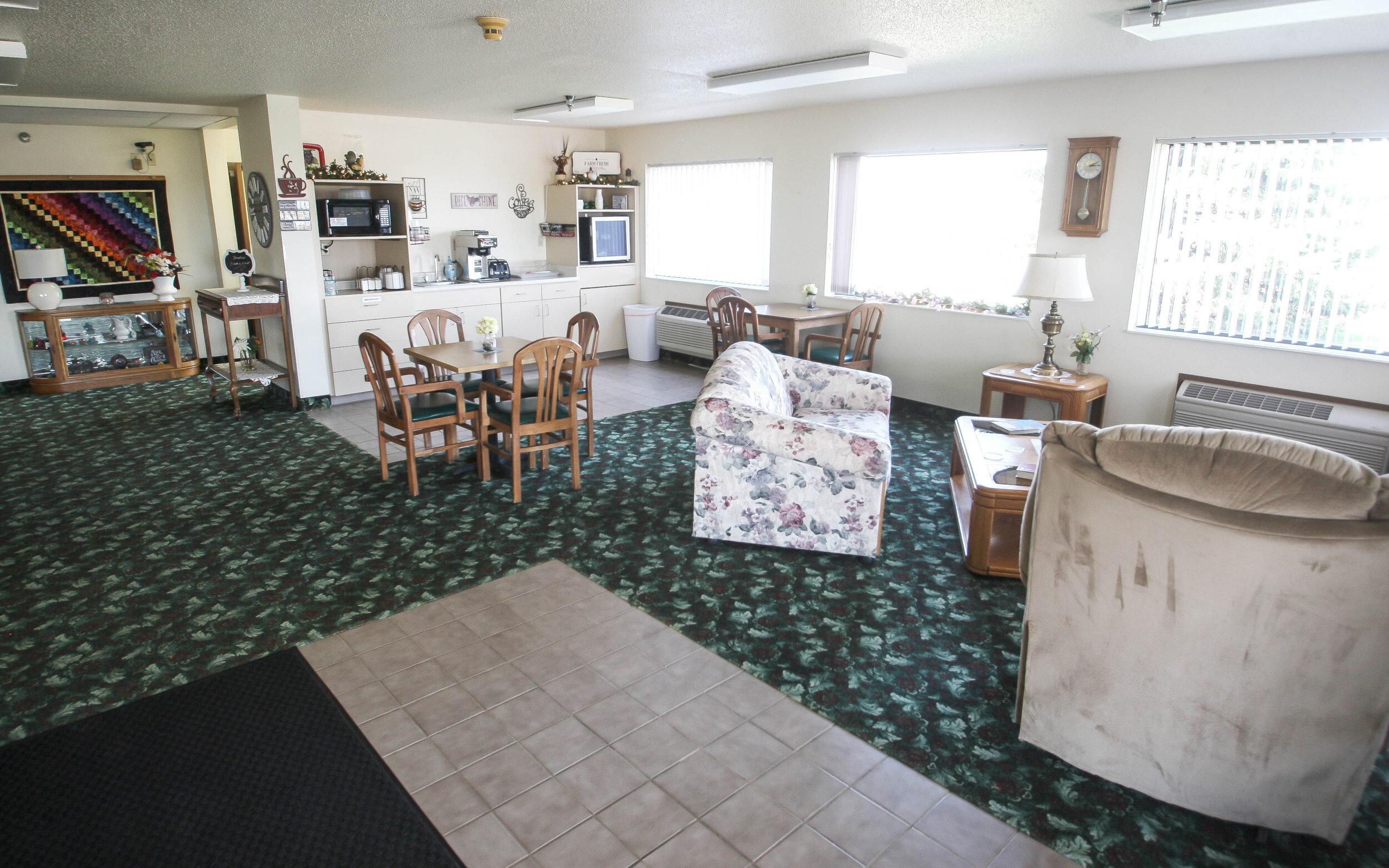 Freeman Country Inn-23.jpg