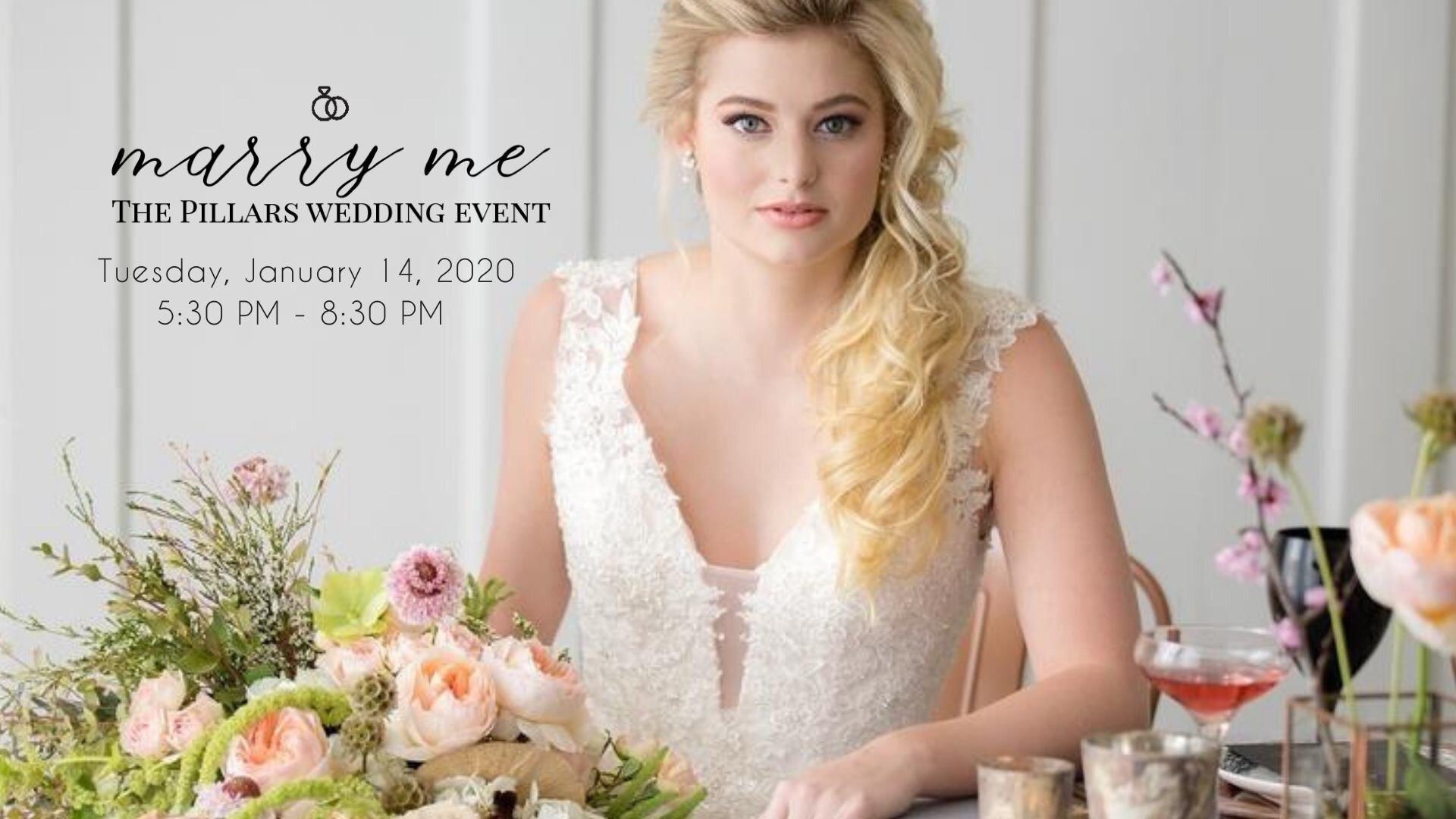 marry-me-wedding-event.JPG