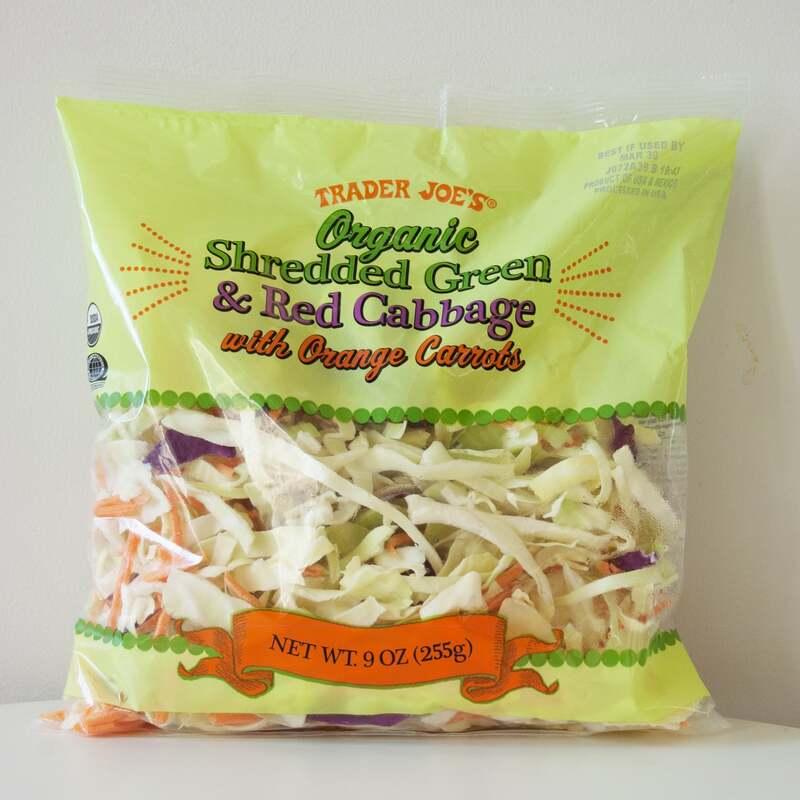 pick-up-organic-shredded-green-red-cabbage-orange-carrots-2_orig.jpg