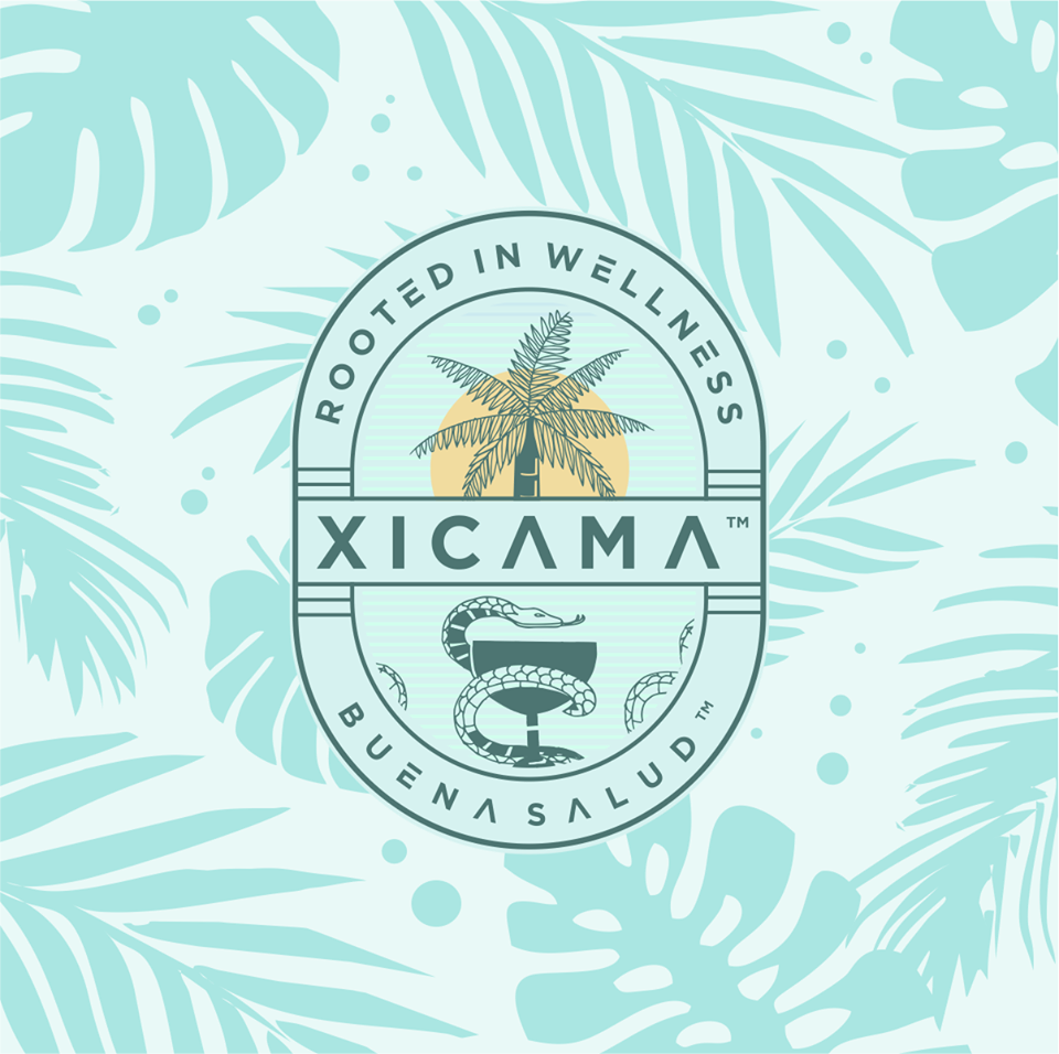 Founder - Xicama is the first brand of its kind to focus on harnessing the extraordinary gut and brain health benefits of Jicama. Xicama has created a variety of innovative gluten-free products from healthy beverages and cocktail mixes, to packaged (baked) goods. flour, and cosmetics. Each product will also include a category specifically infused with the restorative qualities of CBD.