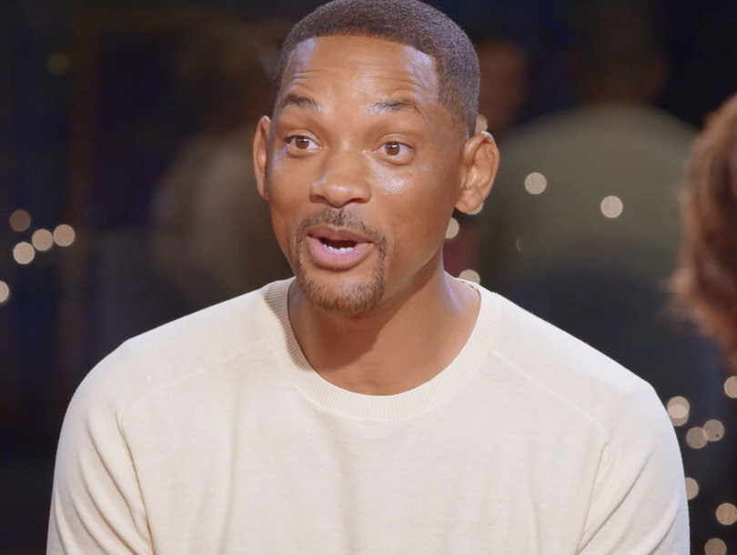 FAMILY TALK - https://toofab.com/2019/09/23/will-smith-red-table-talk-emergency-family-meeting/