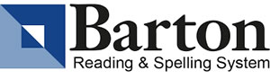 Barton Reading and Spelling Program.jpg