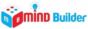 Mind Builder logo.jpg