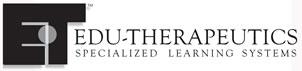 EDU-Therapeutics logo.jpg