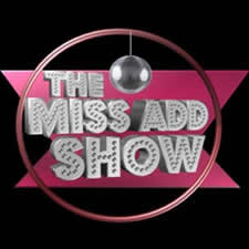 Justine Ruotolo's Miss ADD Talk Show By Miss ADD Talk Show - Get your ADD questions answered with Justine Ruotolo, a.k.a Miss ADD. Unlike most ADD coaches, she approaches ADD from the inside out to create lasting results.