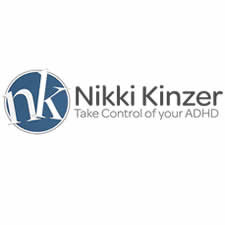 Taking Control: The ADHD Podcast - Nikki Kinzer, PCC, is a certified ADHD coach. She helps people develop positive strategies to manage time, get organized, de-stress, and make themselves more productive. In her podcast, Kinzer looks at specific trouble areas for people with ADHD and gives you actionable tips on how to solve problems. These may include behavior techniques or new technologies on the market that can help keep you on track.