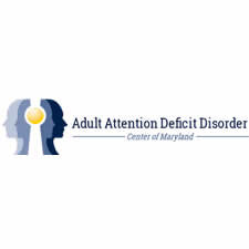 Adult Attention Deficit Disorders Center of Maryland - The Adult Attention Deficit Disorders Center of Maryland is a collaboration between David W. Goodman, M.D., professor of psychiatry and behavioral sciences, and Valerie L. Goodman, LCSW-C, clinical psychotherapist. They provide a variety of educational and other resources to help people living with ADHD. Their podcasts and audio interviews address common issues people with ADHD might face, like being diagnosed with a mental health condition on top of ADHD.
