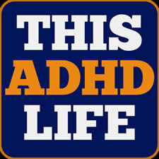 This ADHD Life Podcast - This ADHD Life is a podcast for people seeking to understand ADHD better, its weaknesses AND strengths, and how to improve their ADHD life. The host shares his experiences as both a recently diagnosed person with ADHD as well as his entry into the world of ADHD coaching.