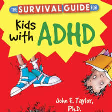 The Survival Guide for Kids with ADD or ADHD - Do you have a hard time paying attention or staying still? Do you sometimes get yelled at for talking in class or moving around? Do you often zone out? Lose assignments? Fall behind in school? Have trouble controlling your behavior? Maybe you have ADD or ADHD. These are labels grown-ups use to understand and help kids with these types of challenges. If you've been labeled ADD or ADHD, this book is for you. Look inside to find: What ADD and ADHD mean – and don't mean. Ways to make each day go better at home, at school, and with friends. How to deal with strong feelings like anger, worry, and sadness. The lowdown on medicine many kids take for ADD or ADHD. The dish on foods that can help you manage your ADD or ADHD. Fun quizzes that will help you remember what you're learning. And much more