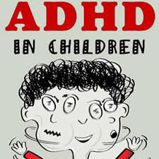 ADHD in Children – An Essential Guide for Parents - If you suspect that your child has ADHD, you might find this book helpful as it provides some guidelines to see if your child needs to be considered for an ADHD test. This book helps you get a better understanding of ADHD. It covers the comprehensive aspects of ADHD like types, causes, diagnosis and treatments, etc.If your child has been diagnosed with ADHD, this book provides a list of what to expect as your child grows up and it offers a ton of valuable information that you can use to help your child in coping with the disorder.