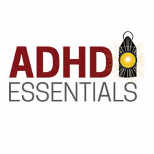 ADHD Essentials - ADHD Podcast for Parents and Educators - In-depth conversations about ADHD with parents, educators, and experts. Hosted by Brendan Mahan, M.Ed., M.S. ADHD Essentials helps you develop the skills and knowledges needed to better manage Attention Deficit Hyperactivity Disorder.